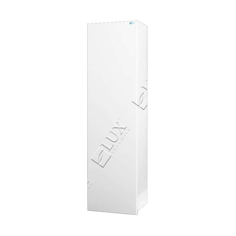 Combo Lux konzolna vertikala