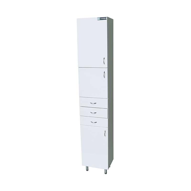 Vertikala vrata 35cm
