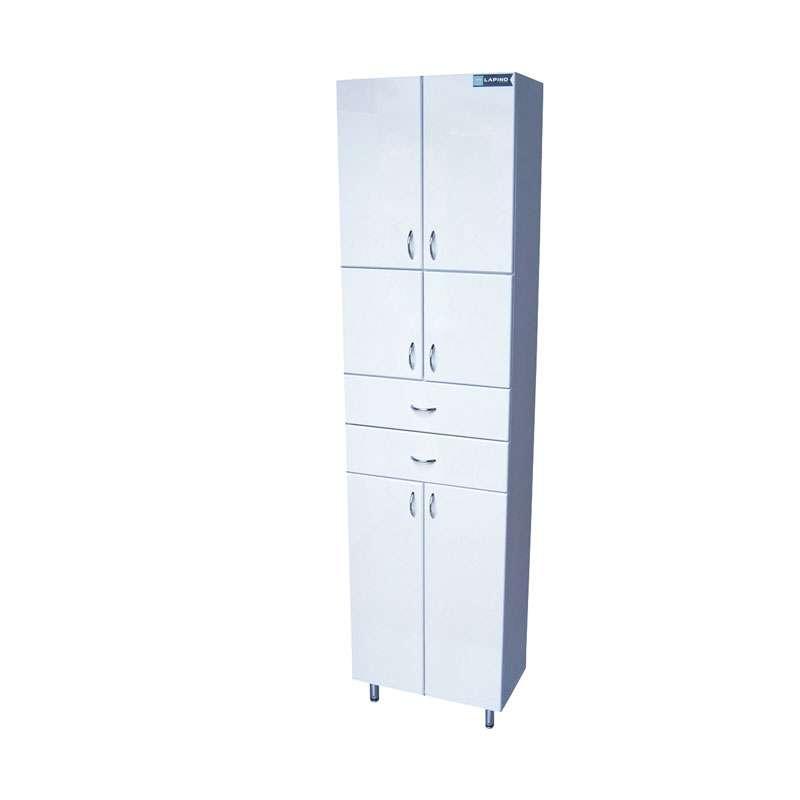 Vertikala dupla vrata 40cm