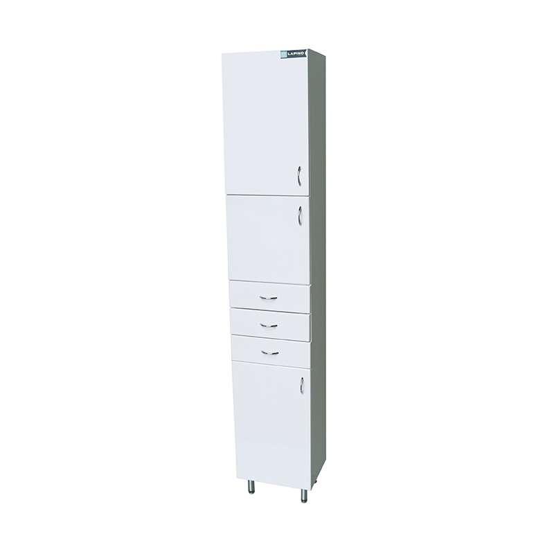 Vertikala vrata 30cm