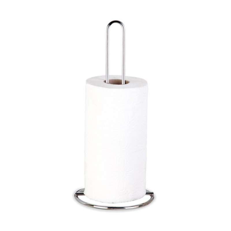 Držač za toalet papir - manji