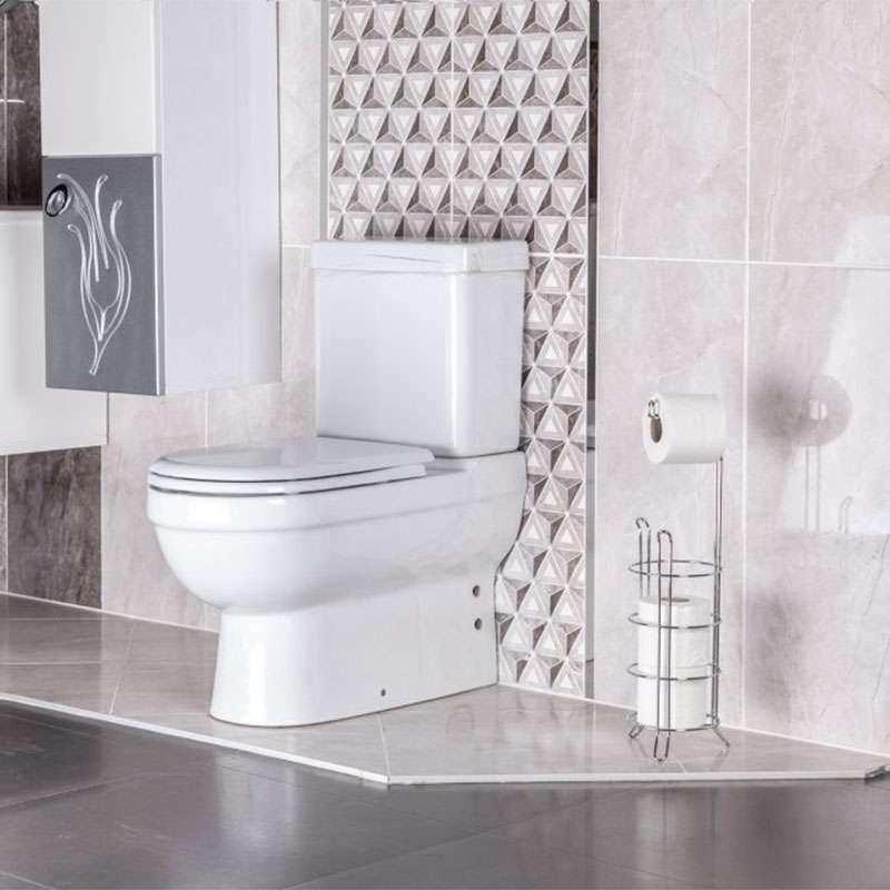 Držač toalet papira MG093