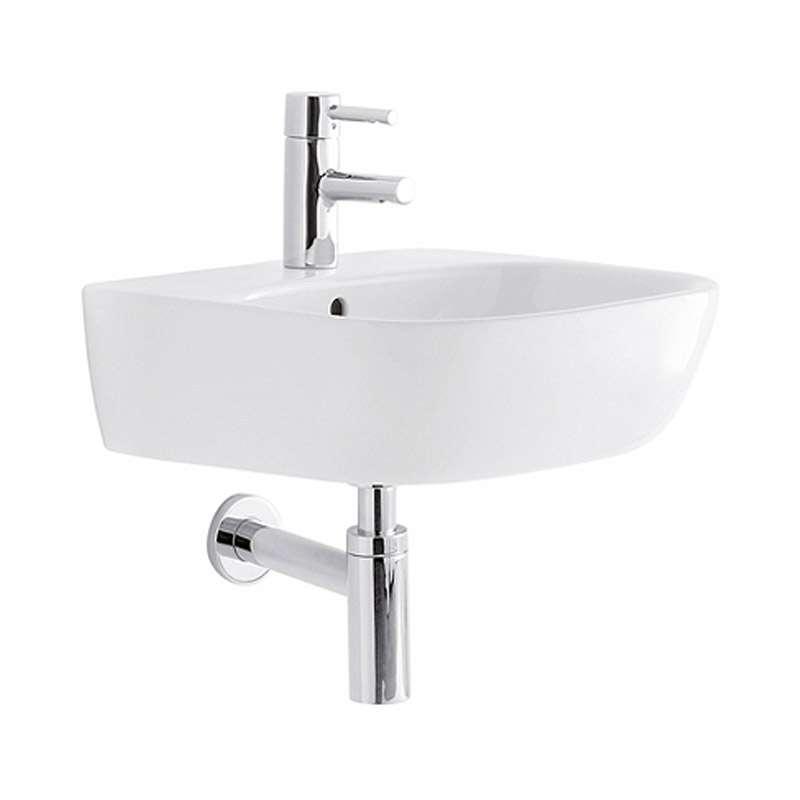 Fantasia 2 lavabo 55 cm