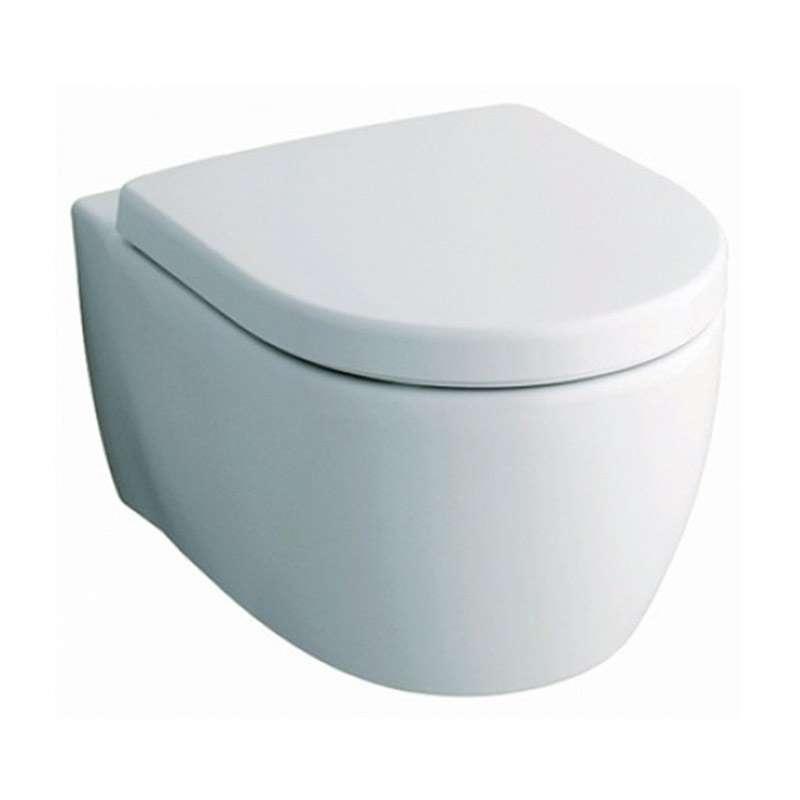 Fast WC šolja Rimfree