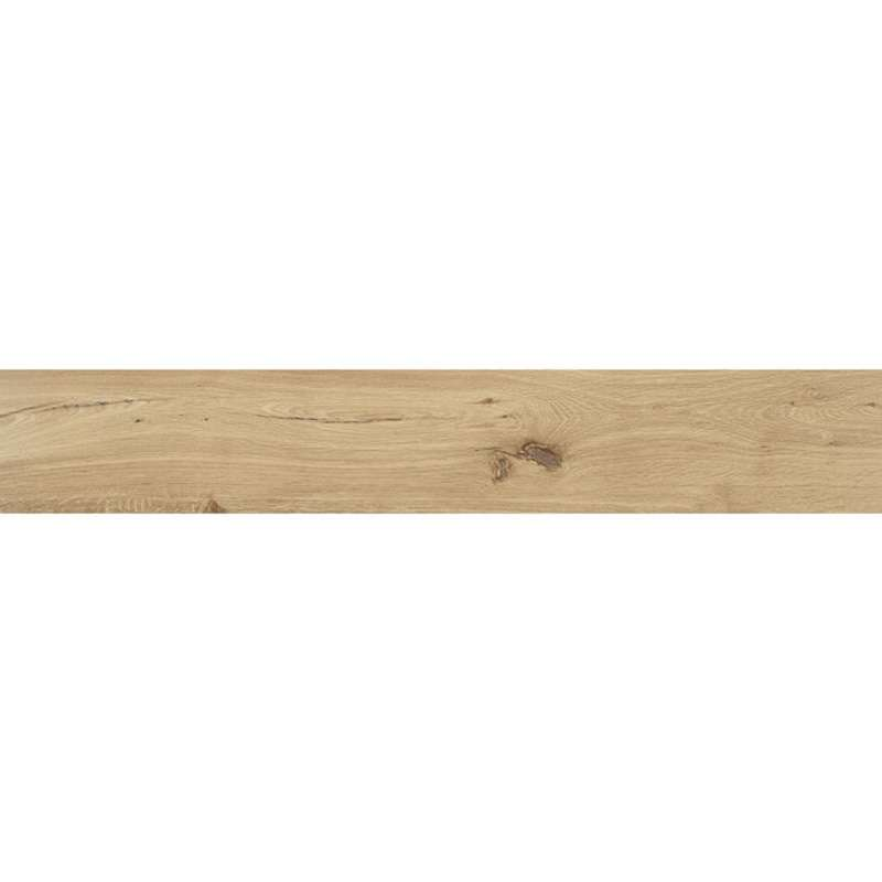 Indiana Roble 19.5x120cm