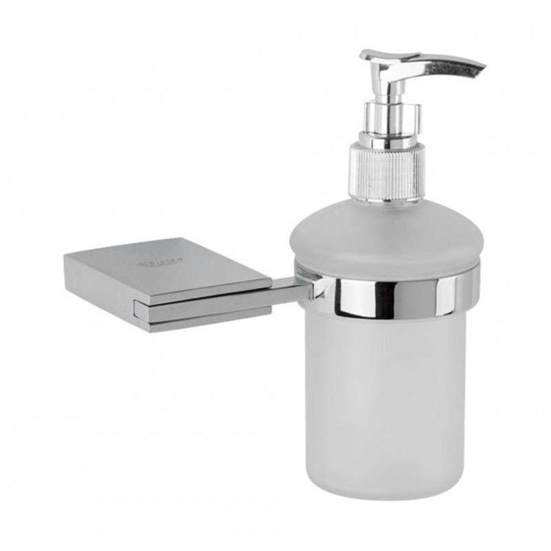 Dozator za tečni sapun SE021953