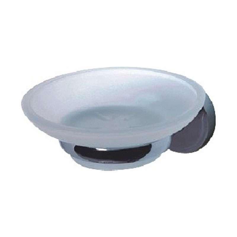Držač sapuna SE022151