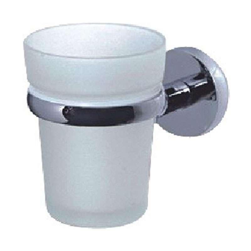 Držač čaše za četkice SE022161