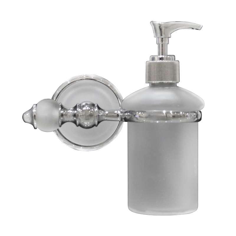 Dozator za tečni sapun SE02253