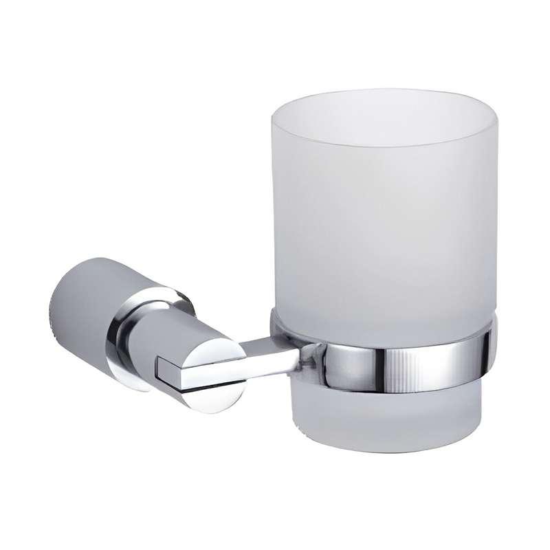 Držač čaše za četkice SE02361
