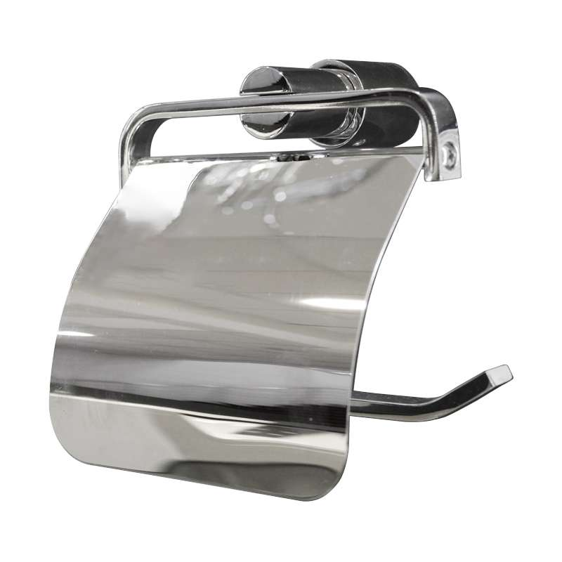 Držač toalet papira SE02372