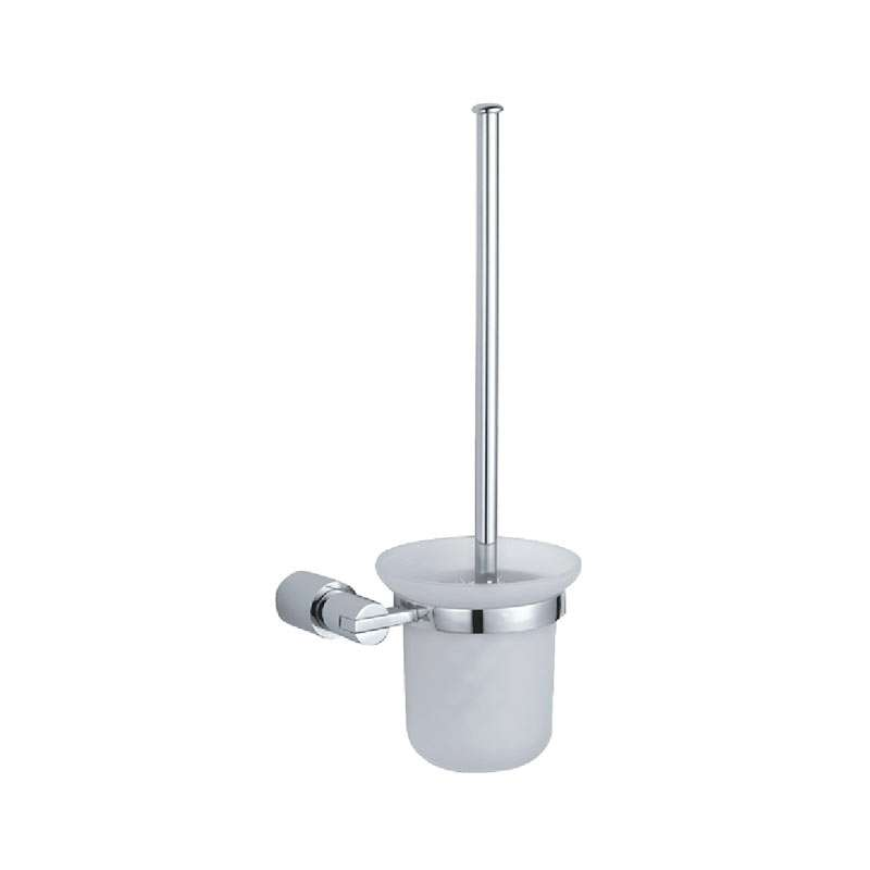 WC četka SE02381
