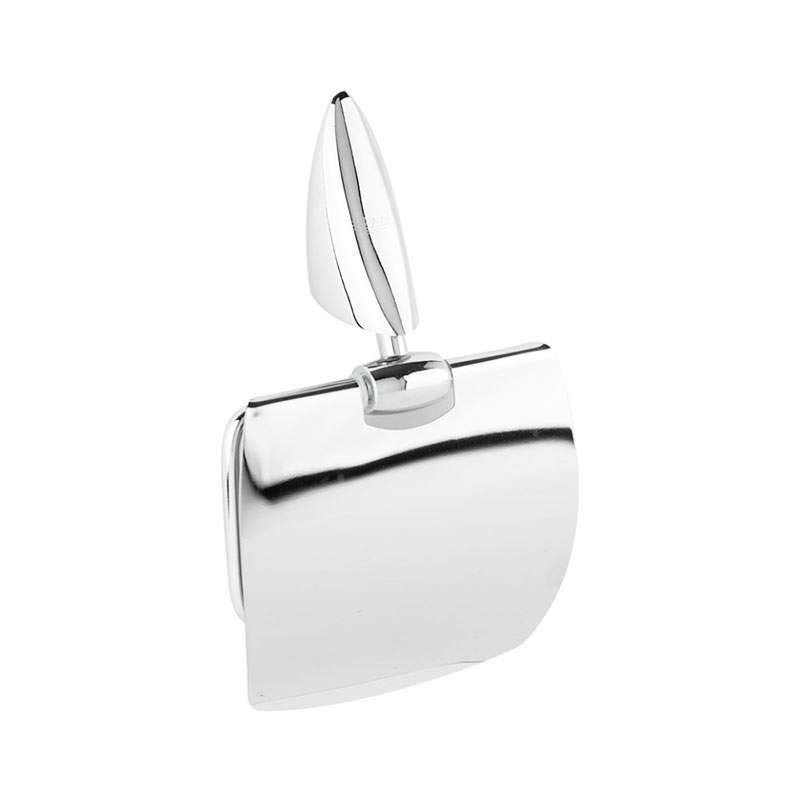 Držač toalet papira SE02572