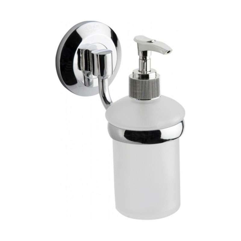Dozator za tečni sapun SE02653