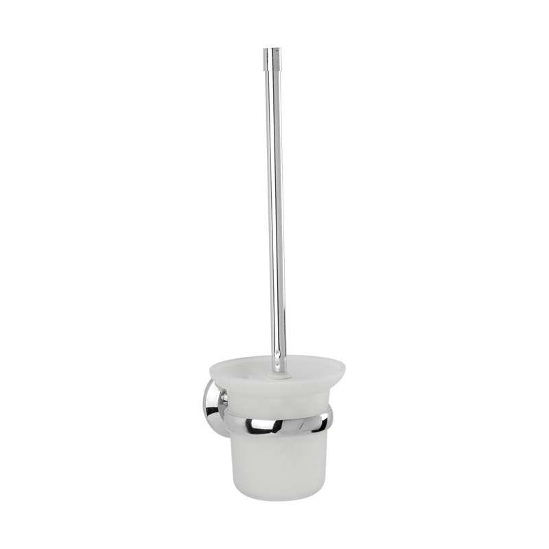 WC četka SE02681