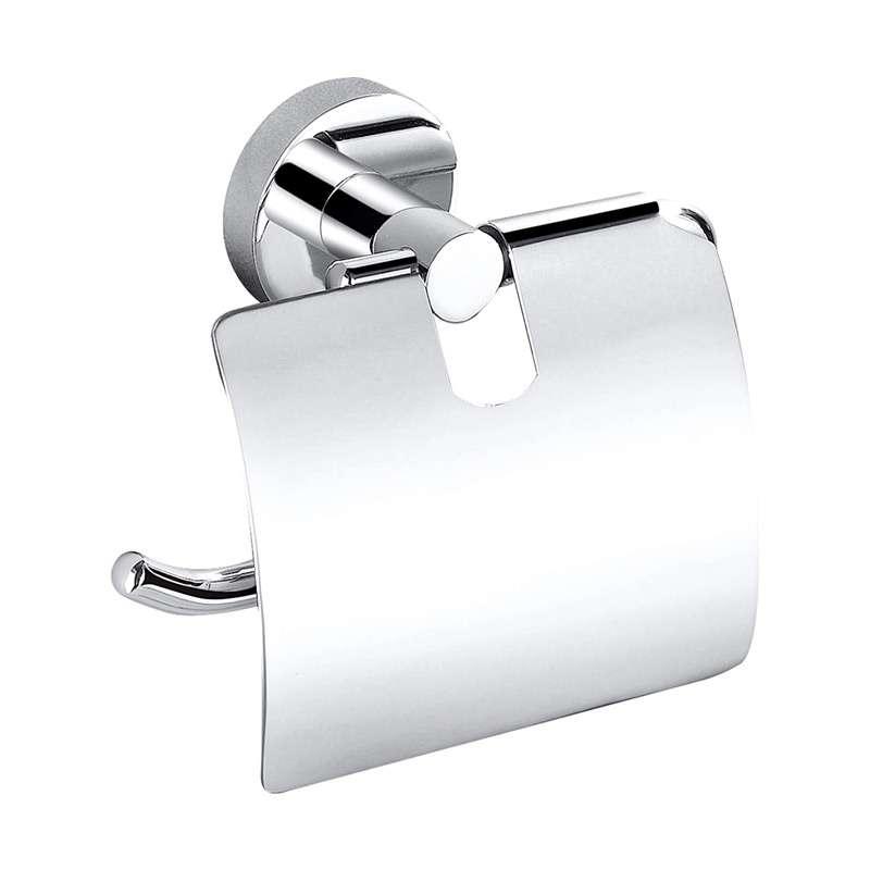 Držač toalet papira SE30172