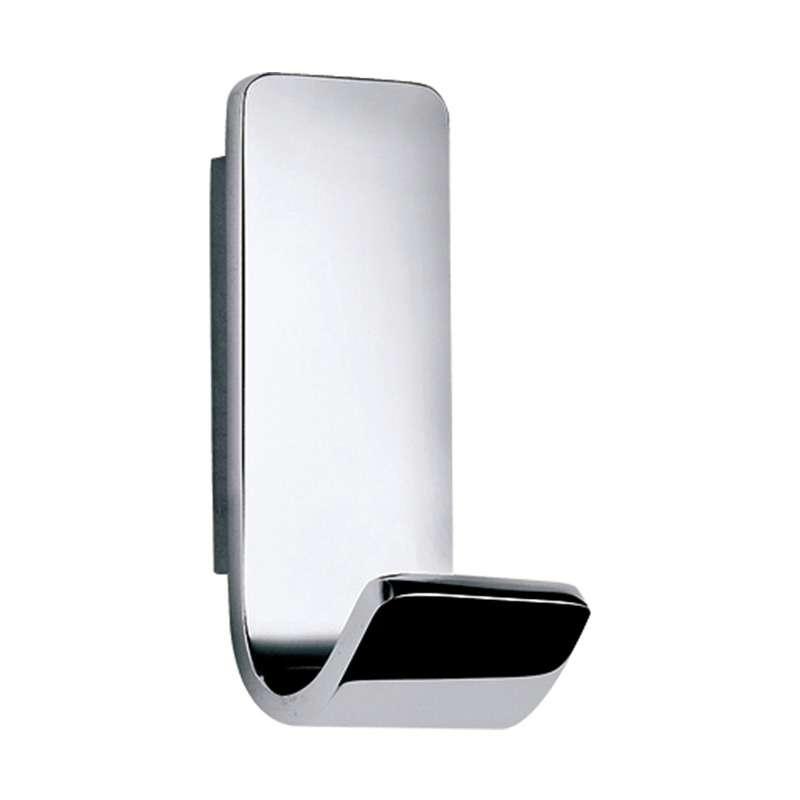 Garderobna vešalica SE30221