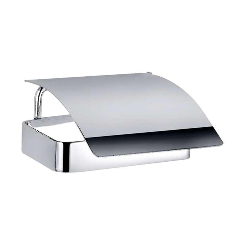 Držač toalet papira SE30272