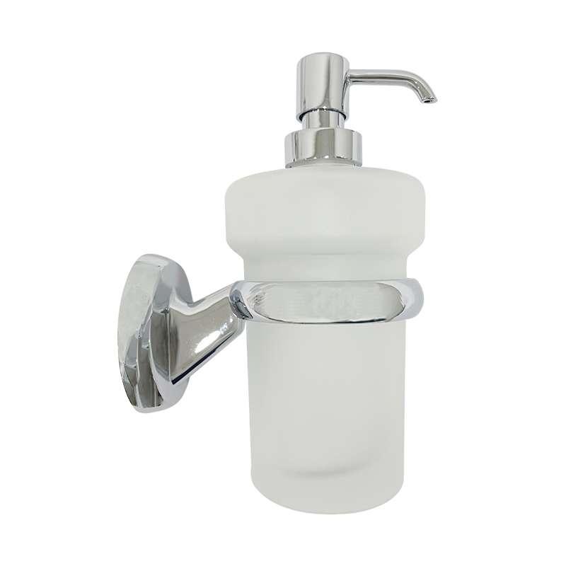 Dozator za tečni sapun SE62153