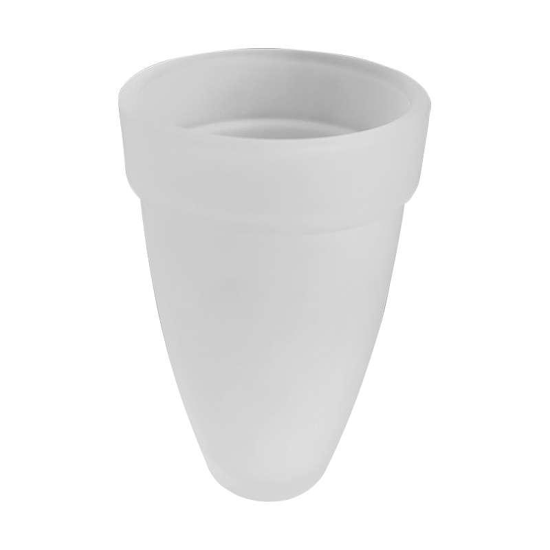 Držač čaše za četkice SE62161