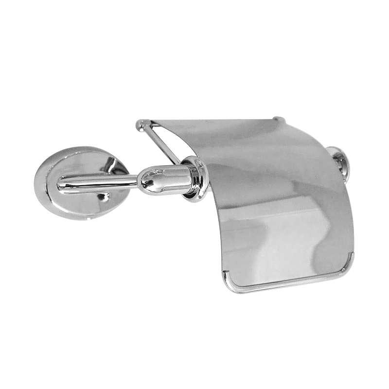 Držač toalet papira SE62172