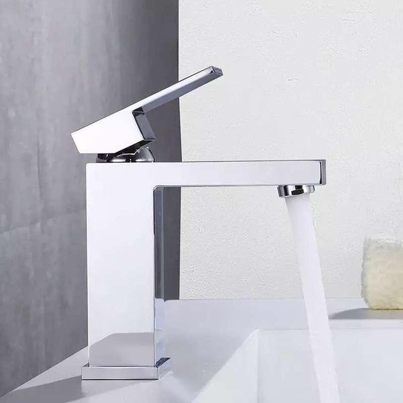 Quadro baterija za lavabo ST2532