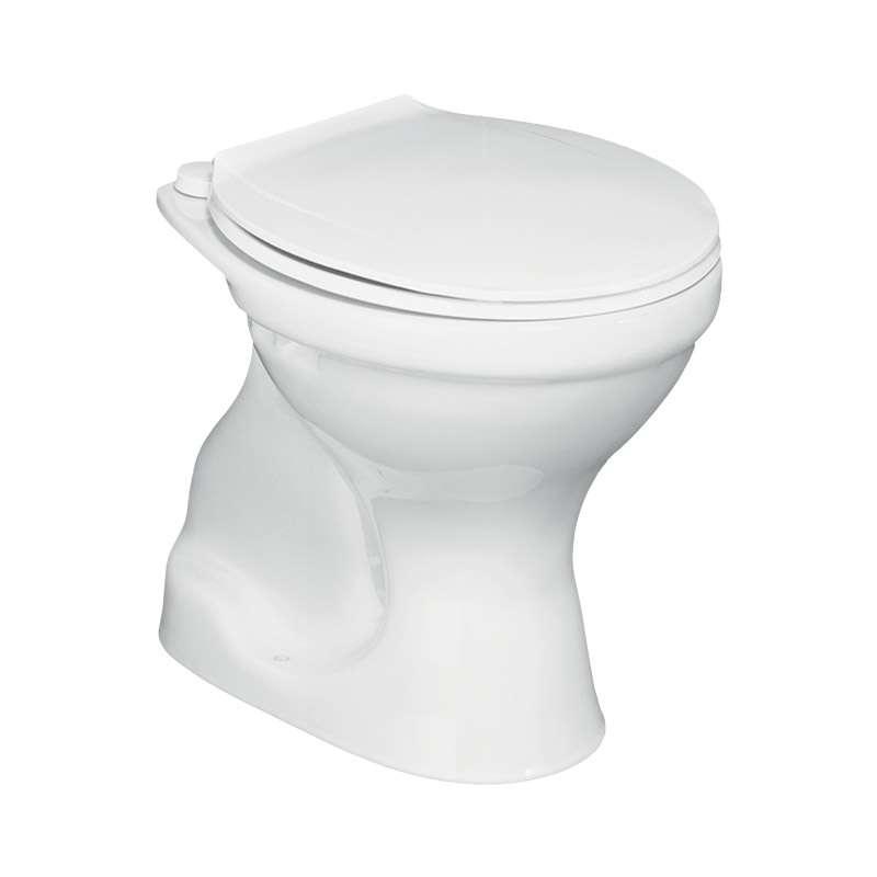 WC šolja sa bide funkcijom simplon