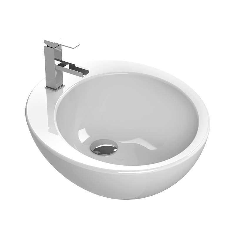 Peri lavabo 58cm 73600U