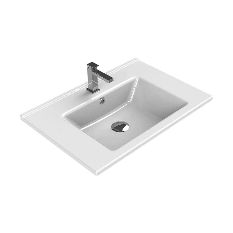 Arte lavabo 65cm 67300U