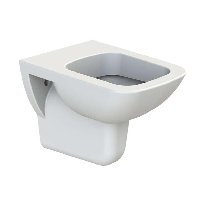 Duru konzolna WC šolja