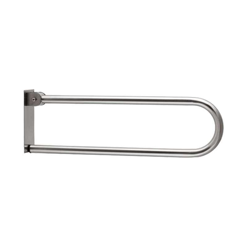 Metalni zglobni držač za invalide