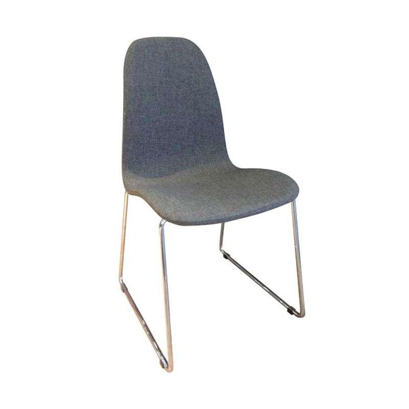 Stolica Kastor