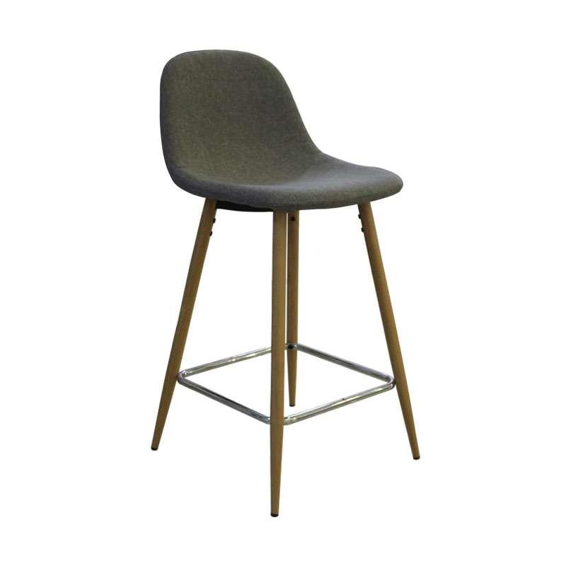 Barska stolica Savana niska braon