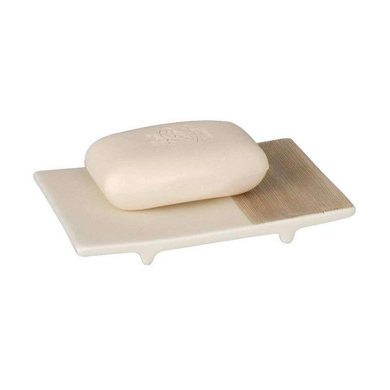 Nature držač sapuna