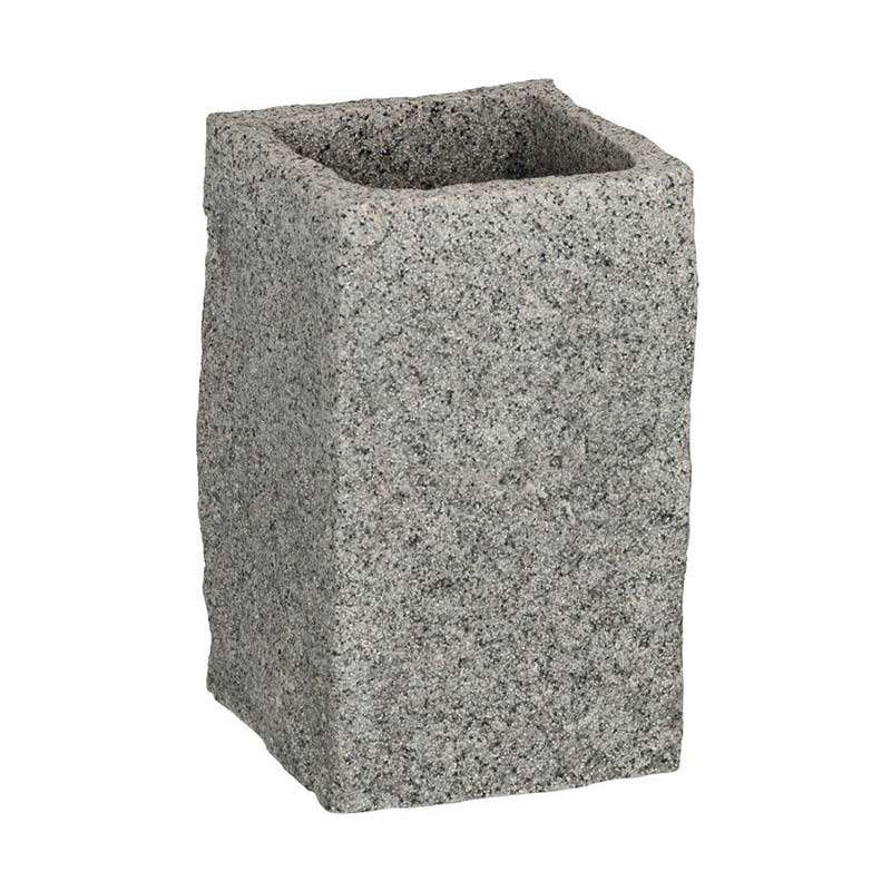 Granit Držač Četkica