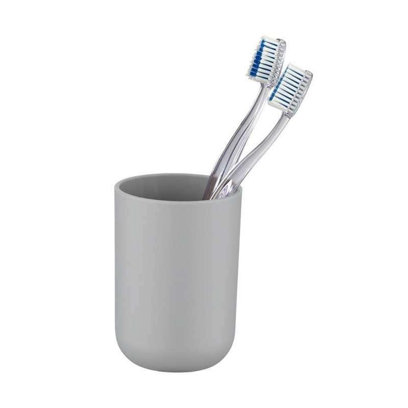 Brasil Grey Držač Četkica
