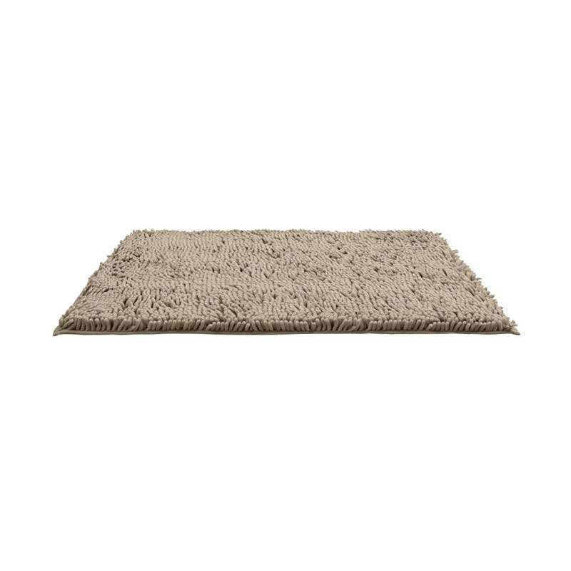Chenille Prostirka Sand 50x80cm