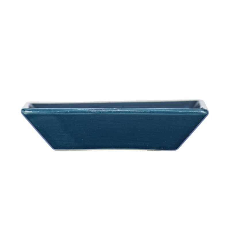 Cordoba držač sapuna Dark Blue