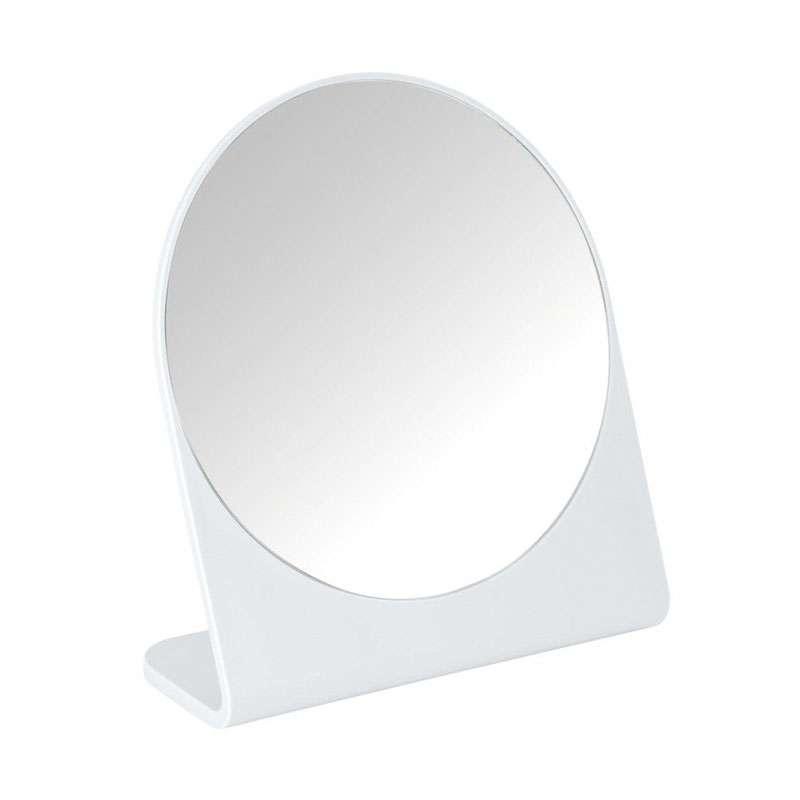 Marcon White kozmetičko ogledalo