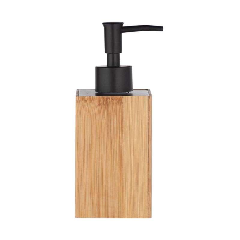 Padua Bamboo Dozator Za Tečni Sapun 210ml