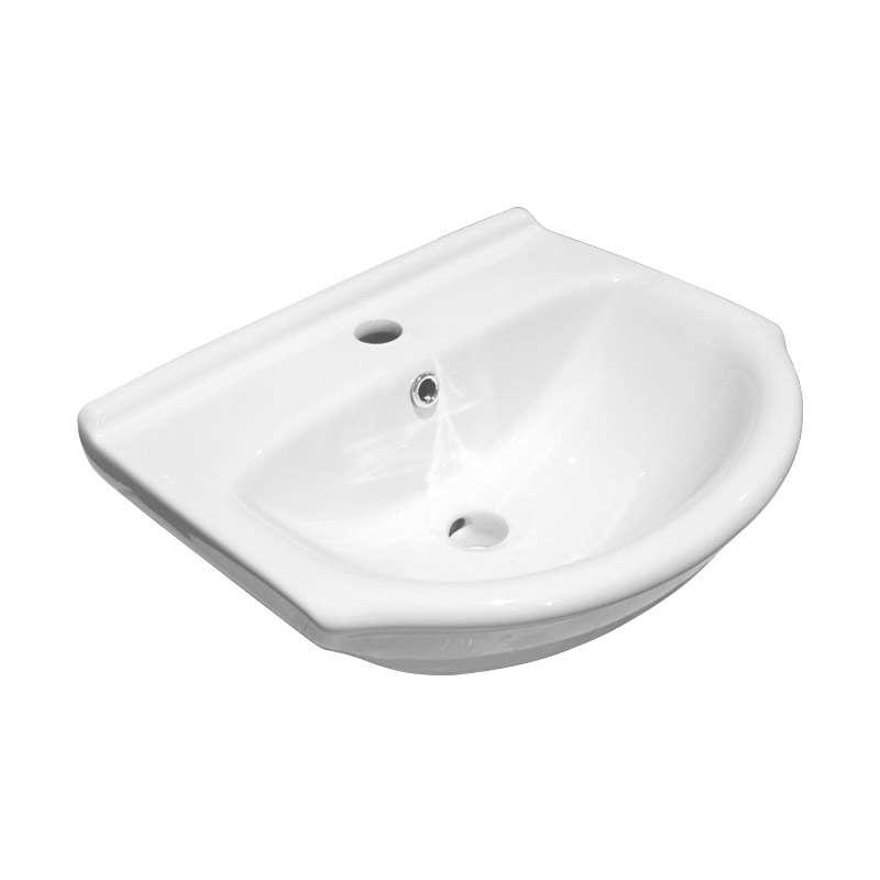 Keramički lavabo WB3545