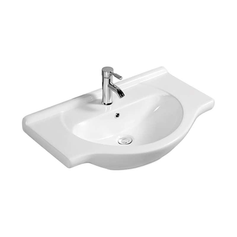 Konzolni lavabo WB3575