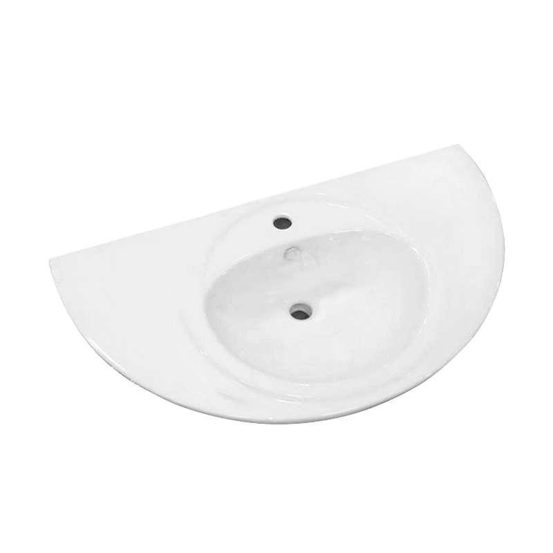Keramički lavabo WB3913