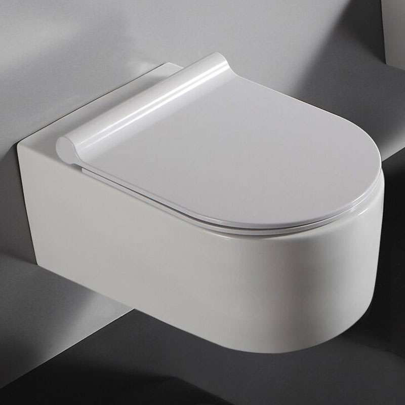 Havana konzolna WC šolja