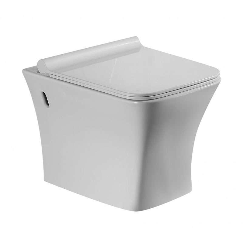 Valensija konzolna WC šolja