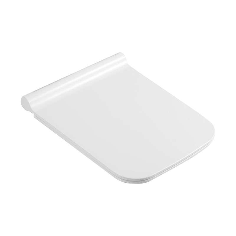 WC daska Atina 7204
