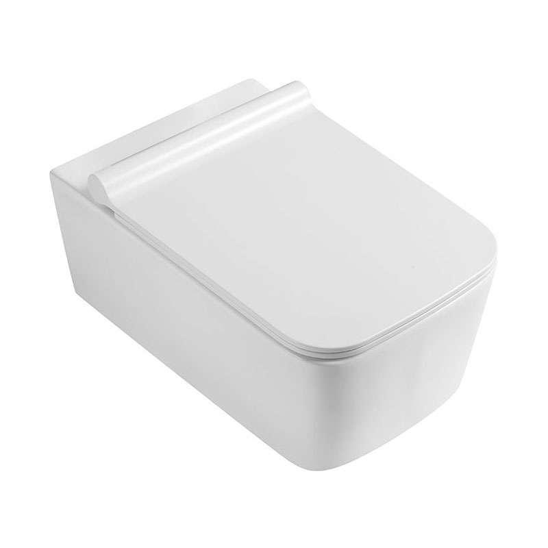 Atina konzolna WC šolja