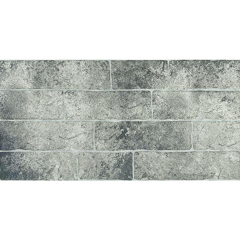 Terra Brick Beige 60x30cm