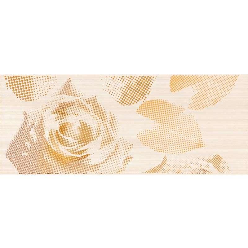 Emotion Desert Rose Ivory 50x20cm