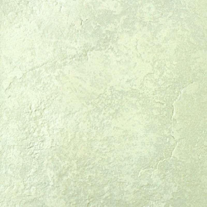 Lago Bianco 45x45cm